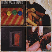 Play & Download Wasted Youth by For The Fallen Dreams | Napster