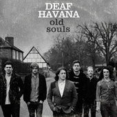 Play & Download Old Souls by Deaf Havana | Napster