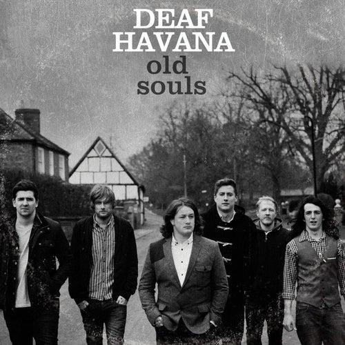 Play & Download Old Souls by Deaf Havana | Napster