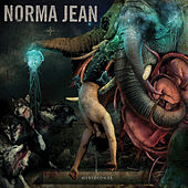 Play & Download Meridional by Norma Jean | Napster
