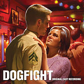 Play & Download Dogfight by Various Artists | Napster