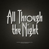 All Through the Night by Imperial State Electric