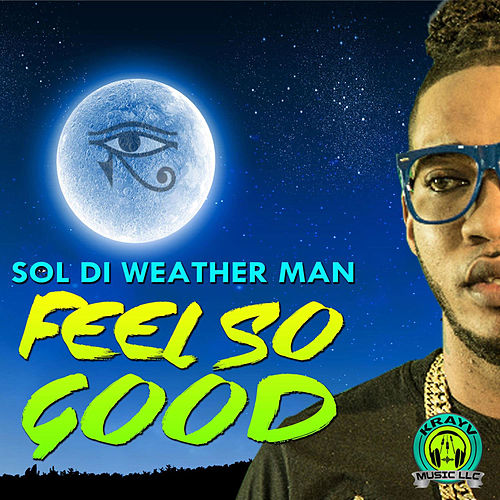 Feel So Good de SOL