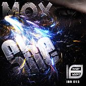 She by MOX