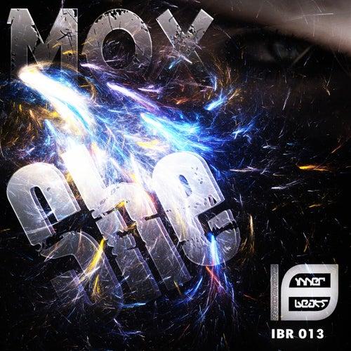 She by MOX