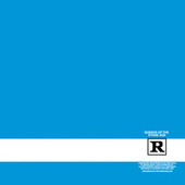 Play & Download Rated R by Queens Of The Stone Age | Napster