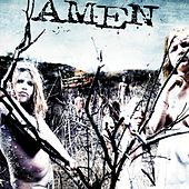 Play & Download Amen by Amen | Napster