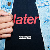 Play & Download Later by Example | Napster