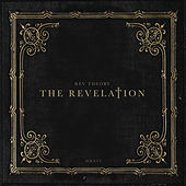 Play & Download The Revelation by Rev Theory | Napster