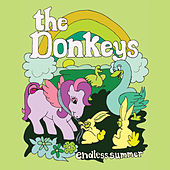 Play & Download Theme from the Endless Summer by The Donkeys | Napster