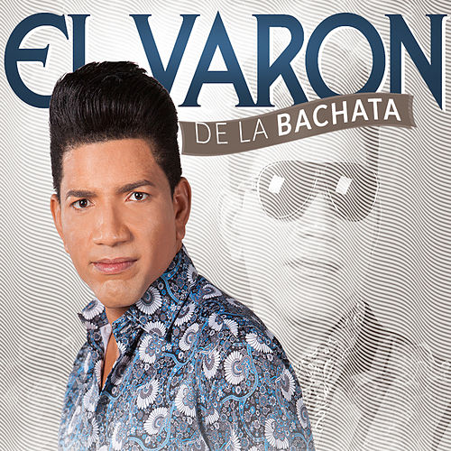 Play & Download Destino by El Varon de la bachata | Napster