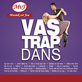 Play & Download Vastrap Dans by Various Artists | Napster