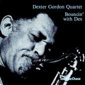 Bouncin' with Dex by Dexter Gordon