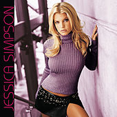 Play & Download This Is The Remix by Jessica Simpson | Napster