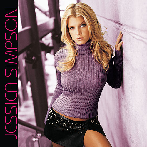 This Is The Remix by Jessica Simpson