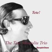 Play & Download Tete! by Tete Montoliu | Napster