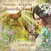 Play & Download Nature Angels - Butterfly Wood by Andreas | Napster