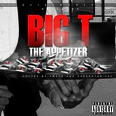 The Appetizer by Big T