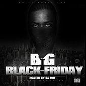 Black Friday by Big T