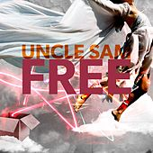 Free by Uncle Sam (R&B)