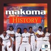 History by Makoma