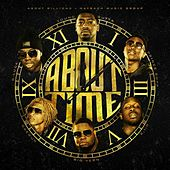 Play & Download About Time by Various Artists | Napster
