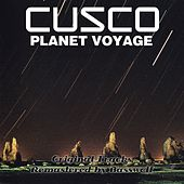Play & Download Planet Voyage by Cusco | Napster