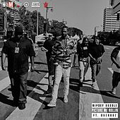 Picture Me Rollin' (feat. Overdoz) by Nipsey Hussle