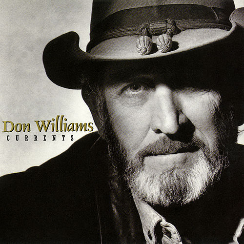 Currents by Don Williams