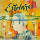 Las Antenas de Los Estelares