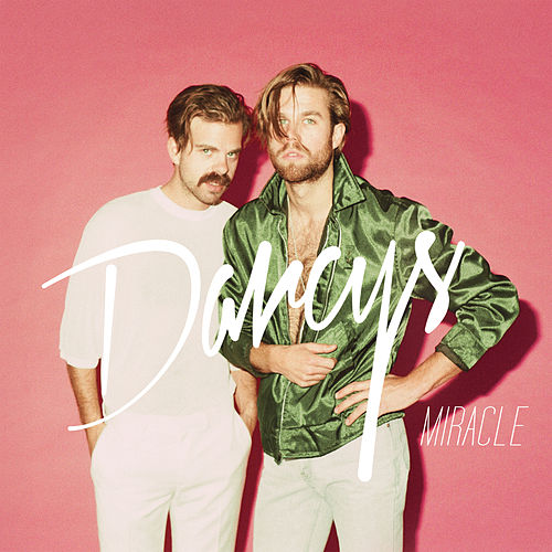 Play & Download Miracle by The Darcys | Napster