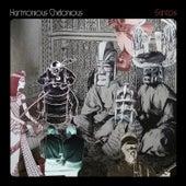 Play & Download Santos by Harmonious Thelonious | Napster