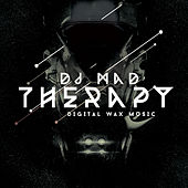 Play & Download Therapy by DJ Mad | Napster