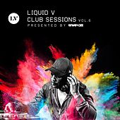 Liquid V Club Sessions, Vol. 6 by Various Artists