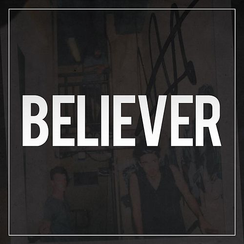 Play & Download Believer by Marc Scibilia | Napster