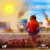 Kad Svane Dan by RNDM