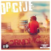 Play & Download Opcije by RNDM | Napster