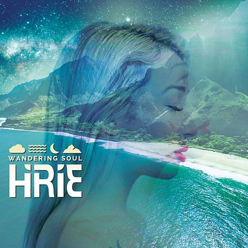 Play & Download Wandering Soul by Hirie | Napster