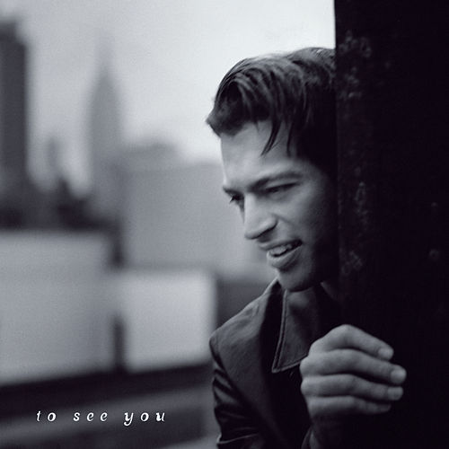 Play & Download To See You by Harry Connick, Jr. | Napster
