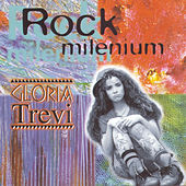 Play & Download Rock del Milenio by Gloria Trevi | Napster