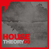 Play & Download House Theory, Vol. 9 by Various Artists | Napster