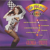 Play & Download De Pelos: Lo Mejor De Gloria Trevi by Gloria Trevi | Napster