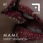 Sweet Sensation by Mami