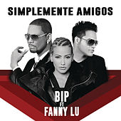Play & Download Símplemente Amigos (EP) by BIP | Napster