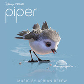 Play & Download Piper by Adrian Belew | Napster