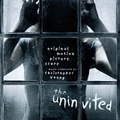 Play & Download The Uninvited (Original Motion Picture Soundtrack) by Christopher Young | Napster