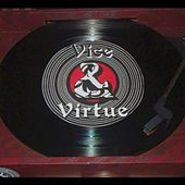 Vice & Virtue by Vice