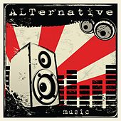 Alternative Music by Various Artists