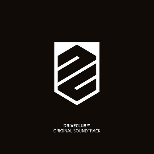 Play & Download Driveclub Original Soundtrack (Remixes) by Hybrid | Napster