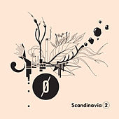 Scandinavia - Electronic Souls Pt.2 by Various Artists